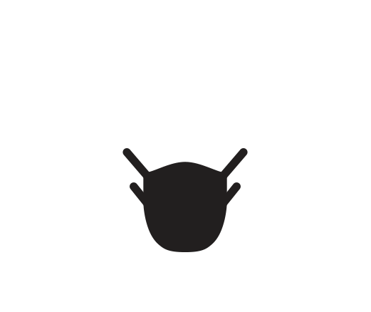 icon noi 2