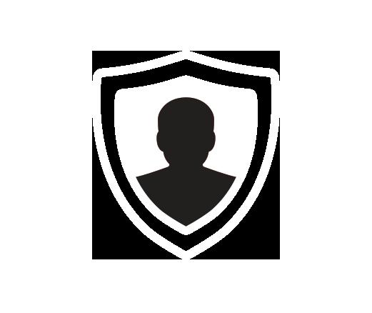 icon noi 3