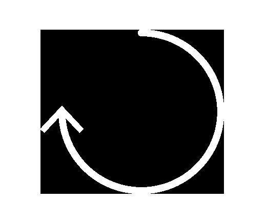 icon noi 8