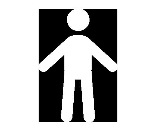icon tu 3