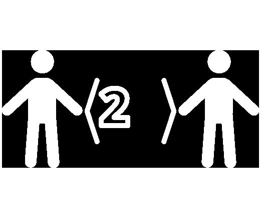 icon tu 5