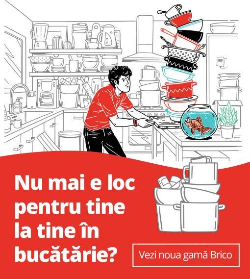 baner_desktop_idei_pentru_bucatarie