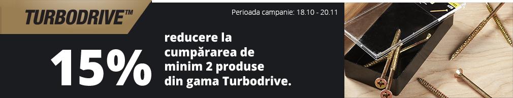 brand turbodrive