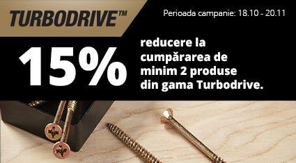 brand turbodrive mobile