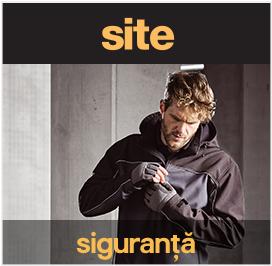 brand site