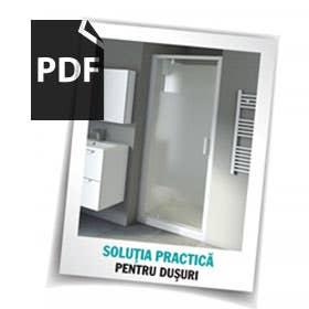 pdf campanie