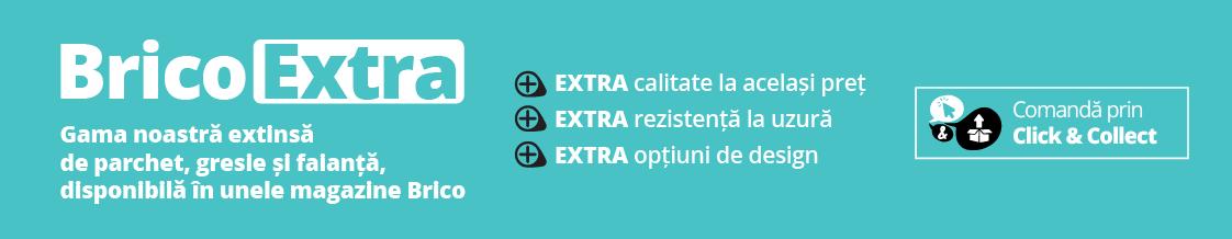 Brico Extra