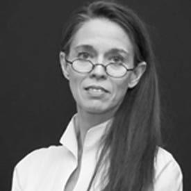 Cristina Micu