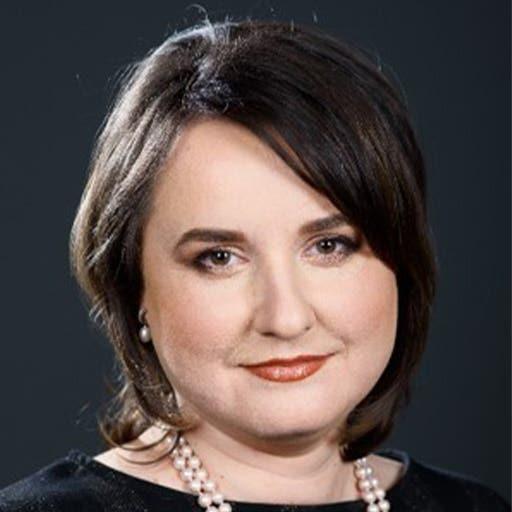 Cristina Ulesan