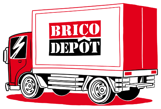 bricodepot