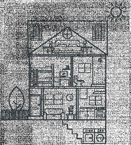 Îmbunătățirea locuințelor