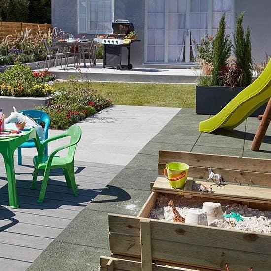 Mobilier Grădină și Balcon Brico Depot