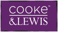 logo cooke lewis