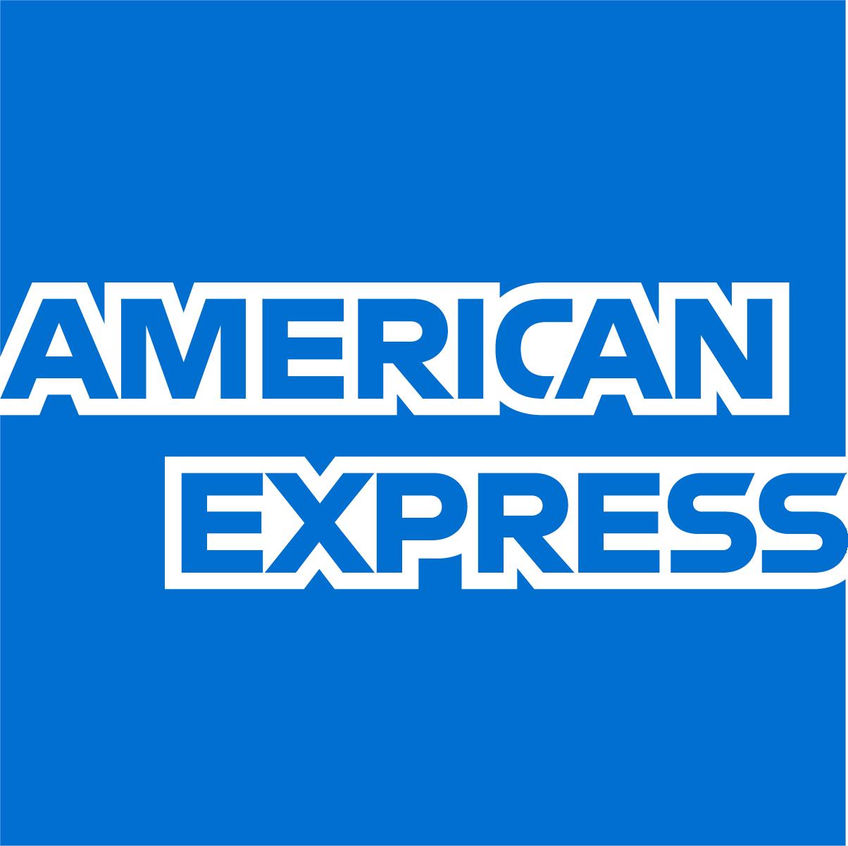 logo american-express