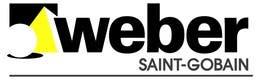 Weber Saint Gobain