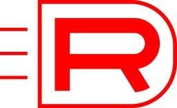 Relee Medias