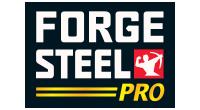 ForgeSteel