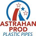 Astrahan Prod