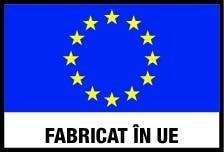 Fabricat in UE