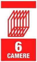 PVC 6