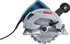 Ferastrau circular GKS 600 • Bosch