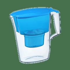 Cana filtranta Time • Aquaphor