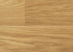 Parchet laminat 8 mm, stejar, HDF, AC3, 2.131 m2/cut 8buc_100863338