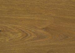 Parchet laminat 8 mm, stejar, HDF, AC3, 2.131 m2/cut 8buc_100863343