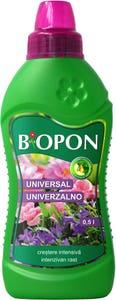 BIOPON INGRASAMANT UNIVERSAL 0.5 L
