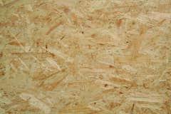 Placa OSB, lemn, 12 x 625 mm, 2.5 m