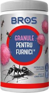 BROS FURNICI GRANULE 60 GR