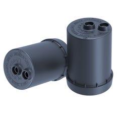 Cartus filtrant Modern 2 B200 4000 l • Aquaphor