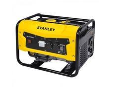 Generator de curent electric 2400W SG2400 • Stanley