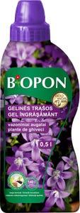 BIOPON GEL PLANTE BALCON 0.5 L