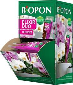 BIOPON ELIXIR DUO REG. ORHIDEE 35ML