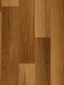 Parchet laminat 8 mm, oak, HDF, AC3, 2.131 m2/cut 8buc_101087986