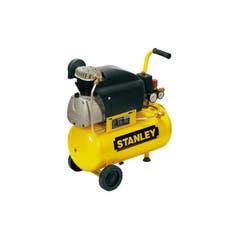 Compresor cu ulei 50L 2HP 8Bar D211/8/50 • Stanley