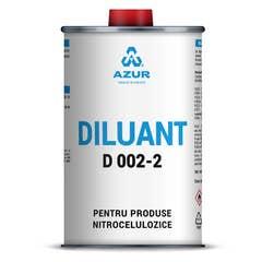 Diluant S 209 D002-2, 1 L
