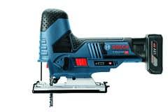 Ferastrau vertical cu acumulator GST 12V-70 • Bosch