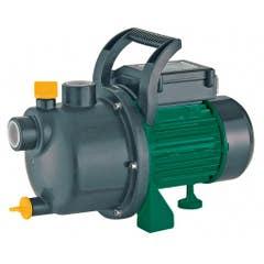 Pompa de gradina pentru apa , 800 W, 60 l/min, 4.8 bar