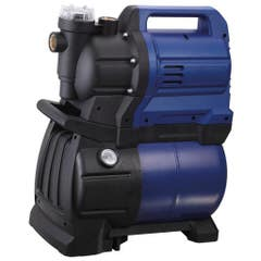 Hidrofor, 20 litri, 1100 W • Energer
