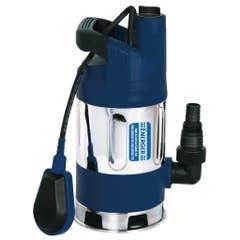Pompa electrica de apa, 0.8 bar, 750 W • Energer