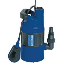 Pompa electrica de apa, 0.7 bar, 400 W • Energer