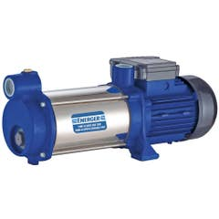 Pompa electrica de apa, 5.5 bar, 1300 W