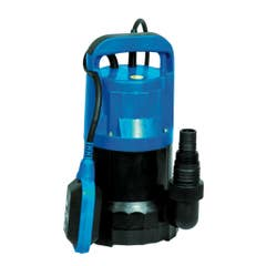 Pompa electrica de apa, 250 W • Energer