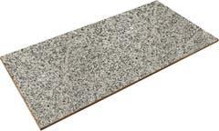 Gresie exterior Granit, 30.5 x 61 cm, 1.11 mp/cutie, gri