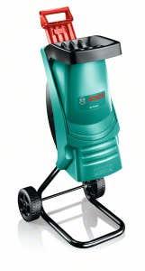 Tocator resturi vegetale AXT Rapid 2200 W • Bosch