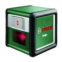Nivela laser Bosch, 7 m
