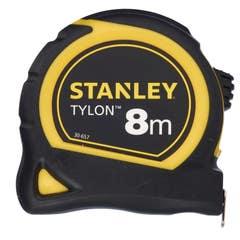 Ruleta 8 m Stanley
