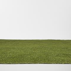Rola de iarba artificiala, 2 x 4m x 6mm